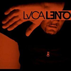 Luca Lento Stars Night, Duna (DjSet) 10-08-2018