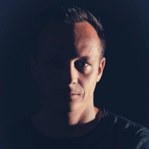 Max Lindemann Back in Techno Podcast 006 06-08-2018