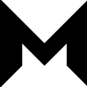 Mizerny AMF, Techno Set 07-04-2018
