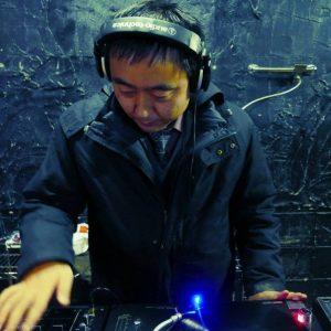 Shouichi Narita Promo Mix 03-07-2017