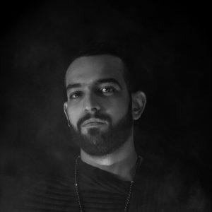 Sahaf Egypt Talks Techno Podcast 034 20-09-2018