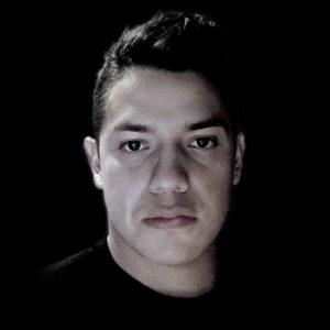 Samuel Rodriguez Agile Grooves Podcast 012 22-09-2018