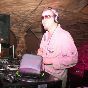 Igor Beard Trafaret Sessions 037 (Trafaret Radio) 29-09-2018