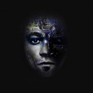 DJ Mabento Vinyl mixed, on Helloween 2018 (H-Studio Munich, Fresh Techno 003) 05-11-2018