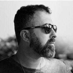 Dave Clarke White Noise 668 20-10-2018