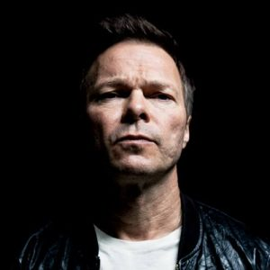 Pete Tong, The Martinez Brothers and Eats Everything Essential Mix (BBC Radio 1) 20-01-2018