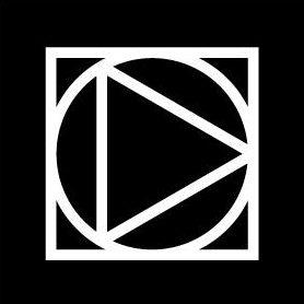 TransformatorLiveAct Naissance de Venus 10-11-2018