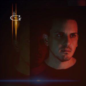 Thomas G D-mention Exclusive Techno Mix 11-01-2019