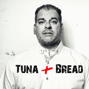Tuna & Bread Deep Friday VOL 004 10-01-2019