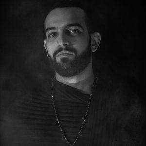 Sahaf Egypt Talks Techno 036 05-02-2019