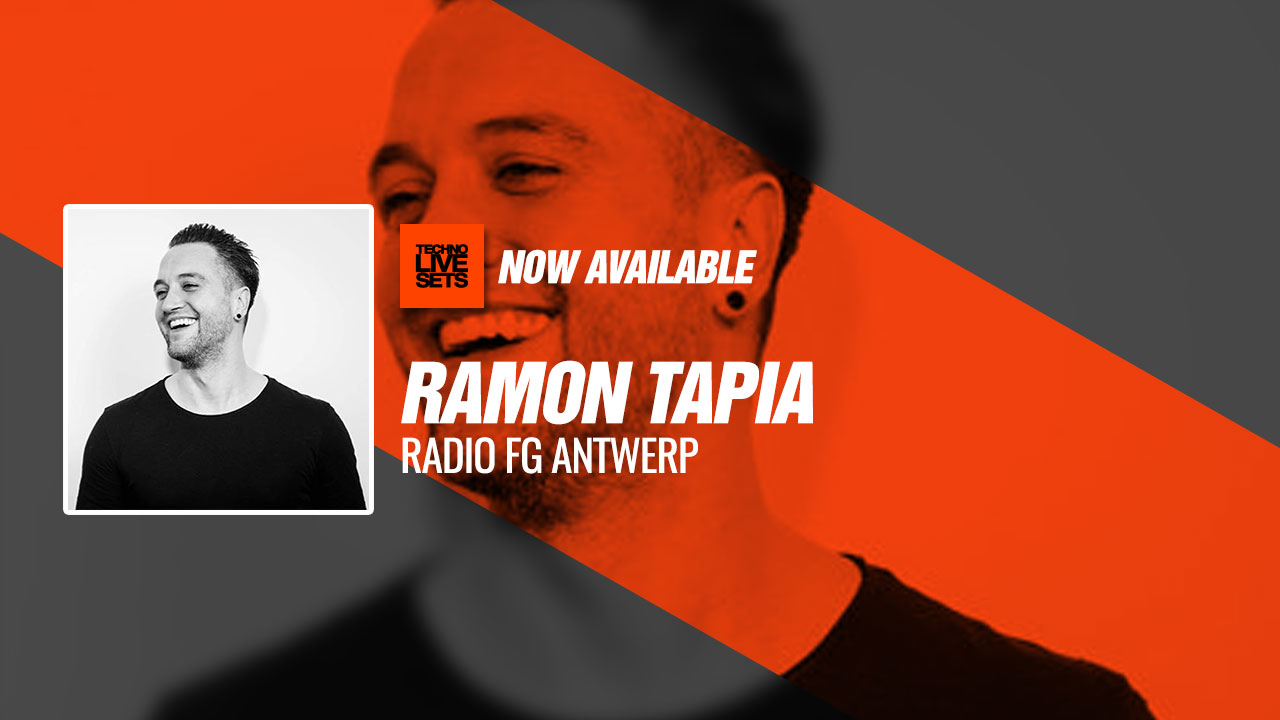 ramon tapia 2019 radio fg antwerp 06 03 2019. Black Bedroom Furniture Sets. Home Design Ideas