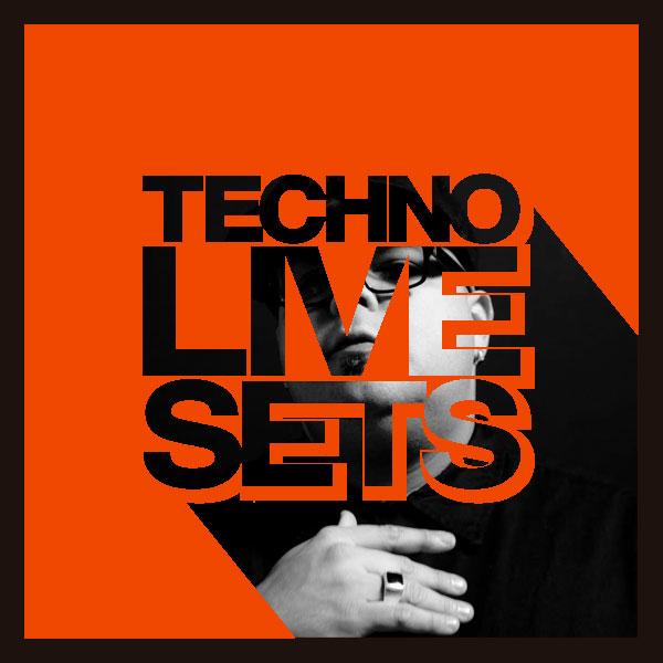 DJ Sneak ANTS Metropolis (Ushuaia Ibiza Beach Hotel) 13-07-2019