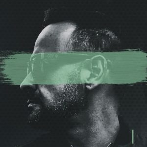 Listen to Techno Music, Tech House and Minimal - Techno Live