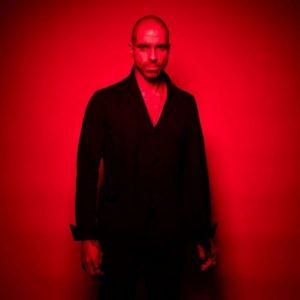 Chris Liebing ReConnect x Beatport 2020
