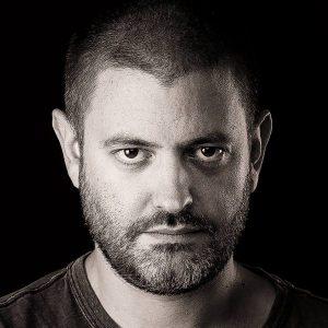 Sébastien Léger ReConnect x Beatport 2020