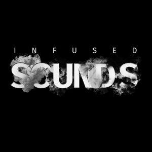 Leon Blaq Infused Sounds 216