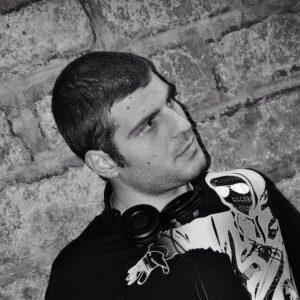 Luke Di Lullo Promo Mix