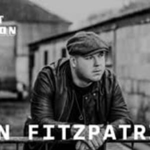 Alan Fitzpatrick DAY 2 GAS TOWER Lost Horizon Festival Beatport Live