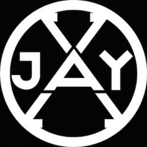 Jay-x Dj Set for August 2020 (From Yatagan Records, Italy)