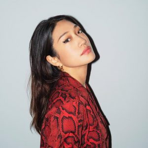 Peggy Gou DAY 2 GAS TOWER Lost Horizon Festival Beatport Live