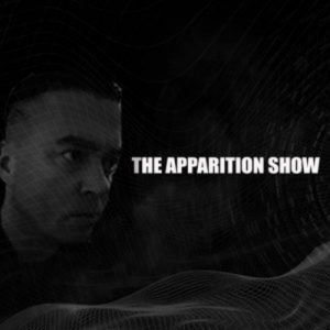 Evis May and Oyhopper The Apparition Show on RTN, 19th edition