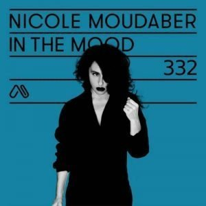 Nicole Moudaber In the MOOD Episode 332